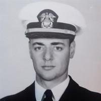 Dominic John Bumbaca Sr  August 24 1935  June 13 2018