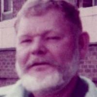 Donald Hugo Mogensen  February 9 1935  June 12 2018
