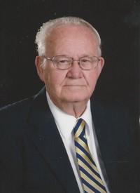 Donald Ray Estes  2018