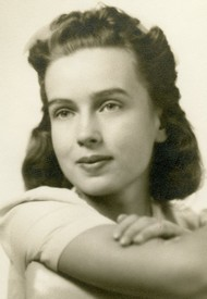 Donna L Larrabee Rigali  December 17 1923  May 30 2018 (age 94)