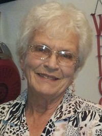 Donna Marie Schock Monroe  March 11 1936  May 29 2018 (age 82)