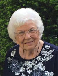 Doris  Bockhaus Berns  May 16 1929  June 11 2018 (age 89)