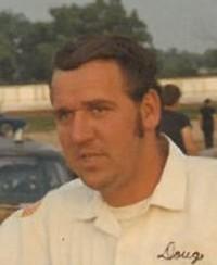 Douglas Larson  July 5 1944  May 28 2018 (age 73)