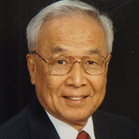 Dr Shen Ching Lee  July 2 1932  May 30 2018