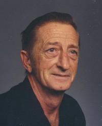 Earl F Ham  November 25 1928  June 4 2018 (age 89)