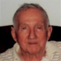 Earl FIREBALL Joseph Molaison  October 12 1924  May 28 2018