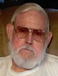Earl Junior Hereden  May 5 1946  June 14 2018 (age 72)