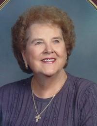 Earlena Joyce Hedges Burkhart  January 4 1931  May 30 2018 (age 87)
