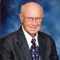 Ed L Smith Jr  March 26 1935  June 8 2018