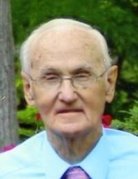 Edgar Leroy Oldham  November 21 1927  May 31 2018 (age 90)