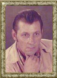 Edgar Wayne Dagenhart  July 31 1941  June 6 2018 (age 76)