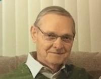 Edward T Bradley  October 18 1934  December 30 2017 (age 83)