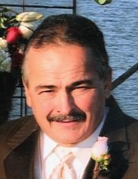 Edward William Browning Jr  January 26 1948  May 26 2018 (age 70)