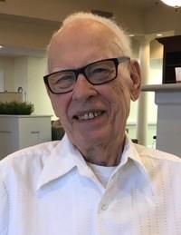Edwin A Grata  May 20 1925  May 31 2018 (age 93)