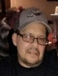 Edwin Perez  1960  2018