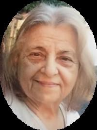 Elaine  Bonura  1939  2018