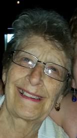 Elaine R Reynolds Budd  September 27 1933  June 1 2018 (age 84)