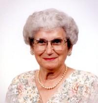 Elda Smith Riley  January 29 1930  June 2 2018 (age 88)