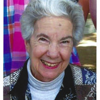 Eldora Jane Whatley  December 10 1922  June 5 2018