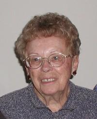 Eleanor H Vrana  November 30 1917  May 29 2018 (age 100)