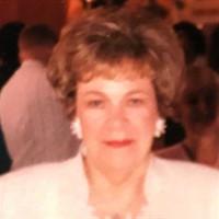 Eleanor  White  May 8 1930  June 3 2018