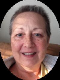 Elizabeth Anne Pilot Long  1962  2018