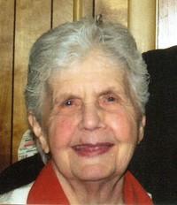 Elizabeth C Fleck  March 2 1932  June 9 2018 (age 86)