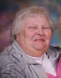 Eloise Wese May Bowman  November 12 1945  June 17 2018 (age 72)