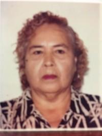 Eloiza Cortez Cortez De Olvera  May 19 1932  June 16 2018 (age 86)