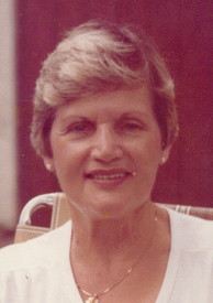 Elsie L Hardy Sabitoni  November 12 1929  June 17 2018 (age 88)