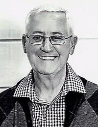 Ernest R Shelton  December 14 1935  June 1 2018 (age 82)