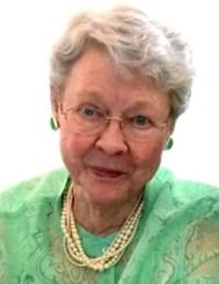 Ethel Bish Valianti  2018
