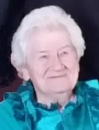 Ethelreda Amalia Ethel Weninger Spaeth  2018