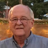 Eugene Gene R Marecic  April 27 1945  June 1 2018