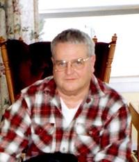 FRANK D BOLLES JR  October 11 1946  June 13 2018 (age 71)