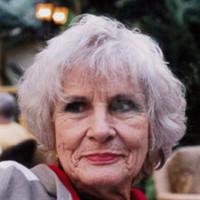 Fladge Teresa Hagan  September 15 1922  June 4 2018