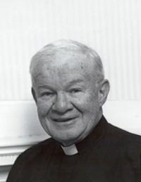 Fr Kevin J Brassil  2018