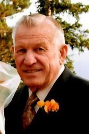 Frank J Murphy  March 24 1931  June 2 2018 (age 87)