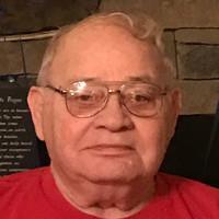 Frank L Uliano  March 4 1927  June 9 2018 (age 91)