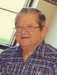Frank PAYNKEWICZ  February 18 1930  June 14 2018 (age 88)