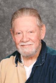 Gary L Comer  November 19 1946  May 31 2018 (age 71)