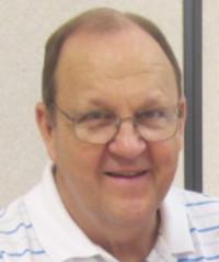 Gene Michael Campbell  January 13 1952  June 1 2018 (age 66)