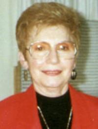 Genevieve K