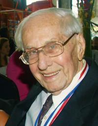 Georg Heinrich Patrick Baron von Tiesenhausen  May 18 1914  June 4 2018 (age 104)