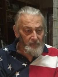 George Brewster Glahn Jr  1943  2018