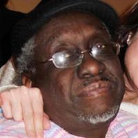 George L Joe White  September 5 1948  June 1 2018