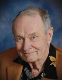 George Martin Sutor  July 16 1936  June 13 2018 (age 81)