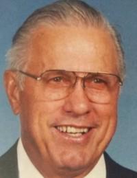 George Raymond Buddy Sandlin Jr  September 18 1927  June 12 2018 (age 90)