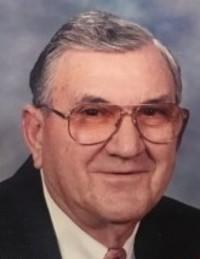 Glen A Morgan  March 19 1927  June 10 2018 (age 91)