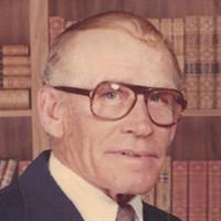 Glen Van Genderen  June 29 1931  June 6 2018